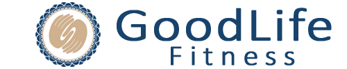 GoodLife Fitness Studio | Personal and Group Training | Fitness | Vero Beach