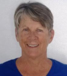 Janet Zabrosky